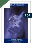 Manuale patologico OPTON