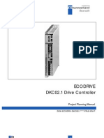 DKC02.1_PRJ2