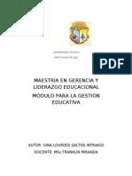 DEFINICIÓN DE REPOSITORIO,MULTIMEDIA,WEB 2.0,CORREO ELECTRÓNICO,SLIDESHARE,FLICKR,BLOG Y WIKI.