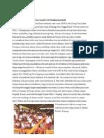Artikel Masalah Pendidikan Di IndonesiaOleh