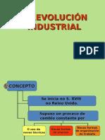 revolucion industrial1