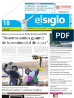 edicionSAB18-02-2012CRB