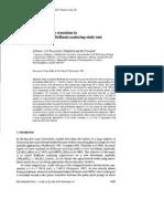 B. Mroz et al- On the ferroelastic phase transition in LiRb5(SO4)3 x 1.5H2SO4