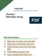 Chuong 1 Day 2012