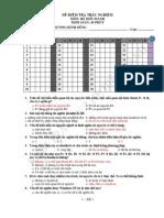 De Kiem Tra Lan 2-Test-De 1