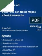 Series 40 Java Maps Location_Spanish
