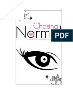 Chasing Normal (A Novel)