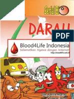 Belajar Darah Untuk Anak