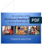 montessori reading program2
