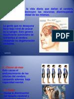 Habitos_que_danan_el_cerebro_y_la_salud