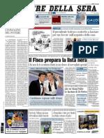 Il.corriere.della.sera.Ed.nazionale.18.02.2012
