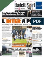 La.gazzetta.dello.sport.18.02.2012