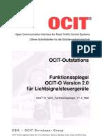 OCIT-O_V2.0_Funktionsspiegel_V1.0_A02