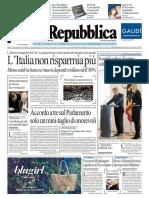Repubblica.18.02.2012