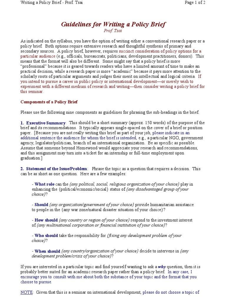 Groß Policy Briefvorlage Bilder - Beispiel Business Lebenslauf Ideen ...