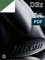 NIKON_D3X