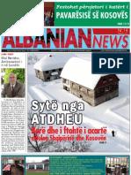 Gazeta Albania News_14