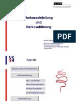 Anä_Narkoseeinleitung_Narkosefuehrung_Uni Kiel