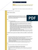 Normativ de Reglementare a Parametrilor de Epurare a Apelor Uzate NTPA002