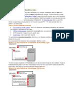 13727_The Client Server Architecture