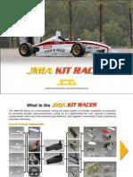 Kit Racer 100908e