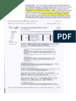LSOAMemorandumVideolinkGoogleSearch2012(1)