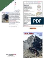 79e297fc Skye Ridge
