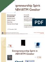 Navi Mumbai Midc | Economic Sectors | Companies