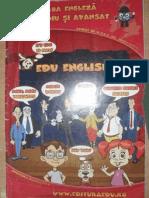 EDU.english.2.Revista TEKKEN