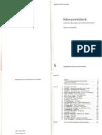 Schwyzertüütsch Praktische Sprachlehre des Schweizerdeutschen