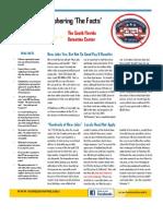 CCA rebuttal 7.pdf