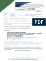 BDC_CDC_GIM-UEMOA (2)