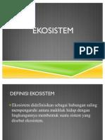 Presentation Alam Sekitar 2