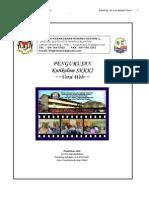 Buku Pengurusan Kurikulum Skkk2 2012