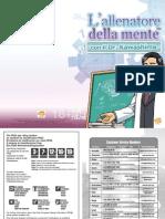 DR_KAWASHIMA_PC_manual_I