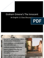 Greene