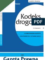 kodeks_drogowy2008