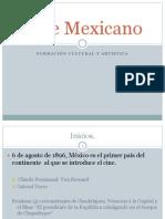 Cine_Mexicano