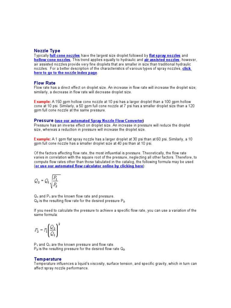 water pipe sizing calculator free download upc code