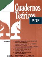 cuadernos  teoricos 17