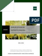 Guia_Estudio_SegundaParte