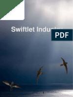 Swift Let