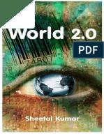 World 2.0 Latest