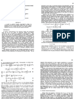 M. Otwinowski et al- Vorticity in High-Temperature Superconductors
