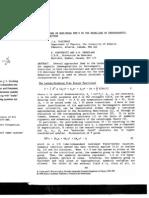J.A. Tuszynski et al- Applications of Nonlinear PDE's to the Modelling of Ferromagnetic Inhomogeneities