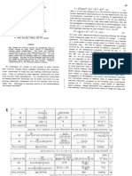 J.A. Tsuzynski et al- Analysis of the Landau-Ginzburg Model for Magnetic Inhomogeneities
