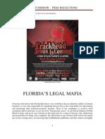 Florida's Legal Mafia
