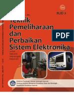 Kelas12 Smk Teknik Pemeliharaan Dan Perbaikan Sistem Elektronika Peni Trisno.pdf