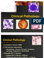04 Clinical Pathology