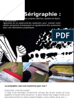serigraphie_ecran